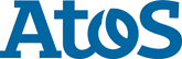 Atos IT Services and Solutions AG